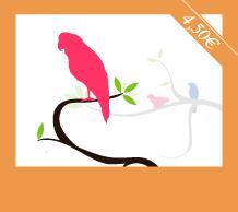 sexado-de-aves